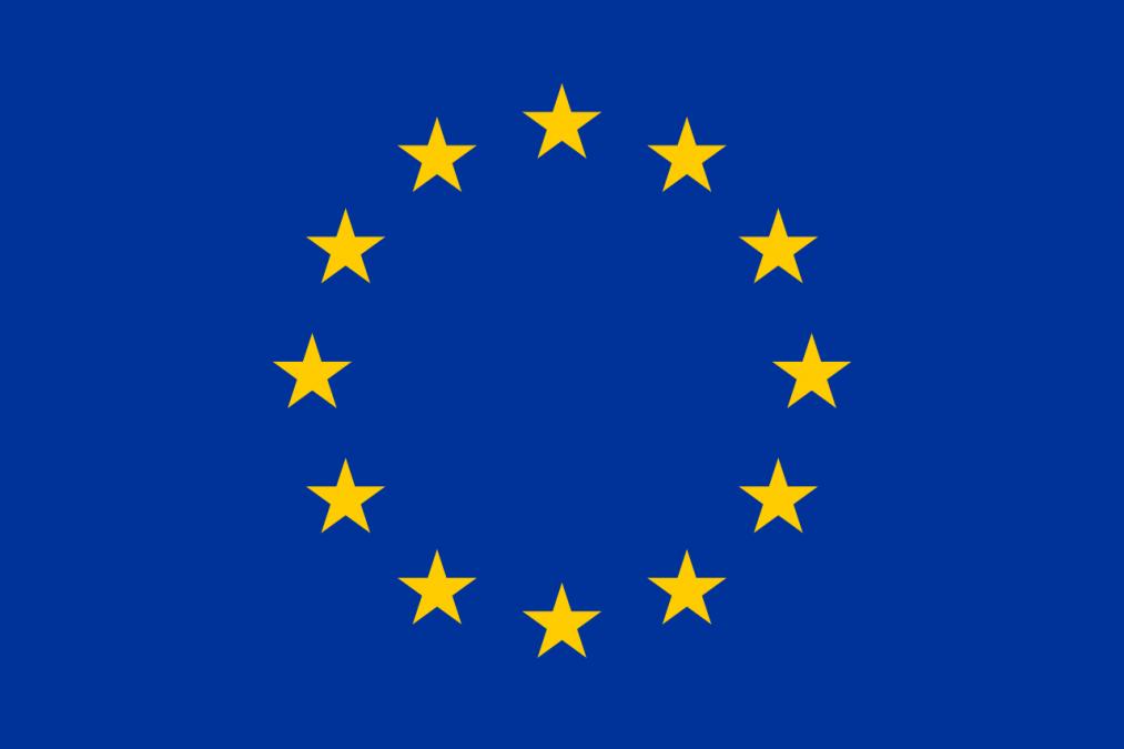 Eurovaalit äänestyspäivä